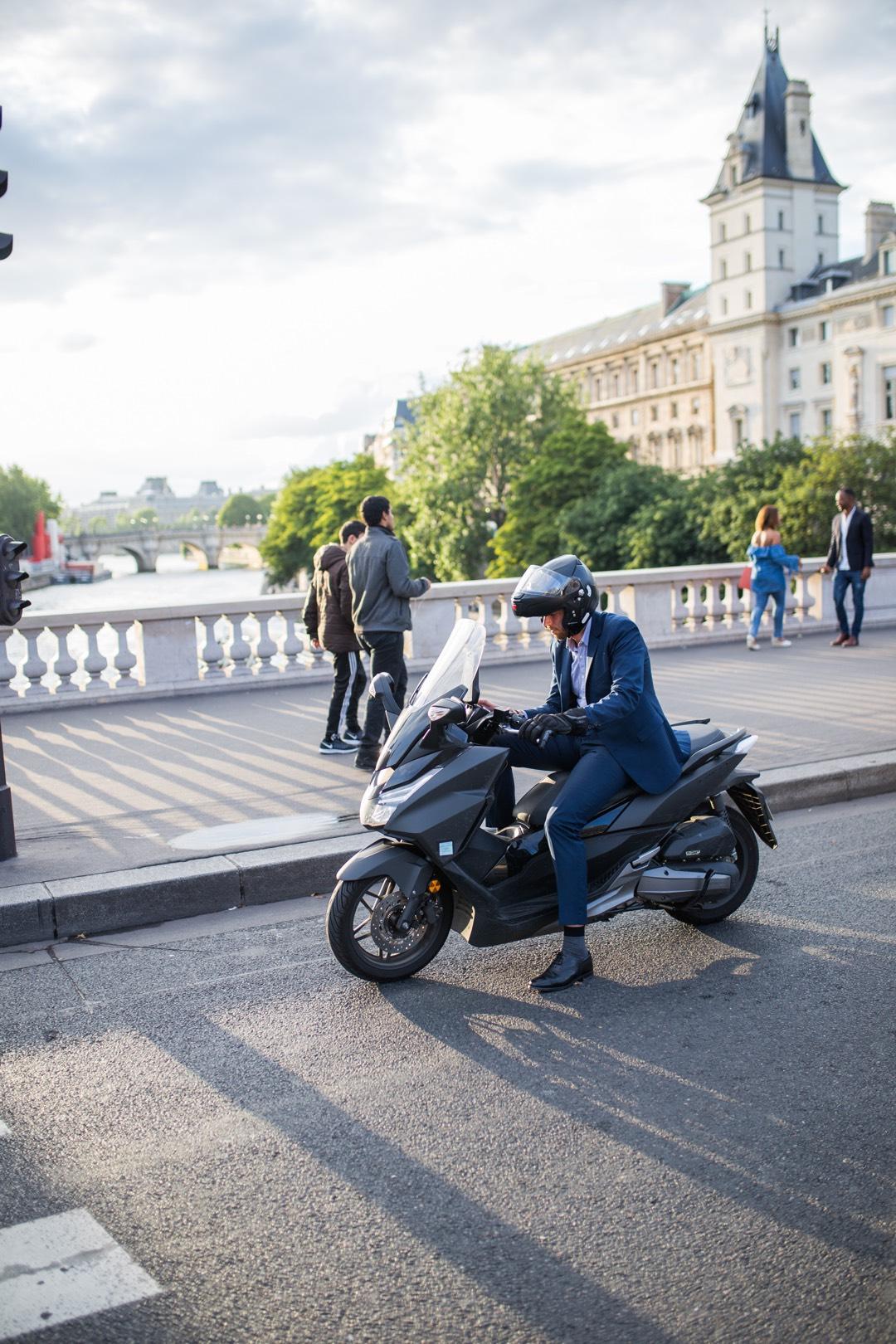 assurance moto scooter agence philippe seillier. Black Bedroom Furniture Sets. Home Design Ideas