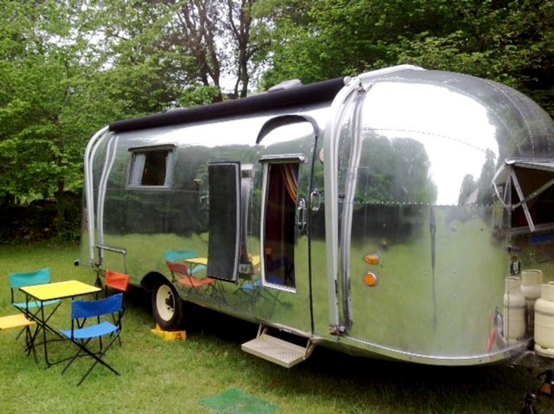 Assurance caravane remorque agence philippe seillier - Salon camping car bruxelles ...