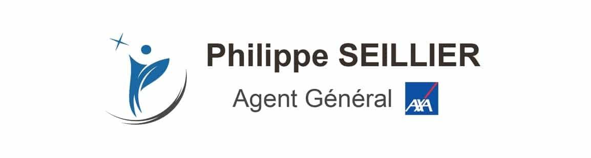 Agence Philippe SEILLIER